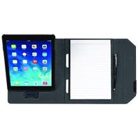 FELLOWES MOBILEPRO SERIES DELUXE FOLIO FOR IPAD AIR / AIR 2