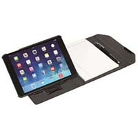 FELLOWES MOBILEPRO - DELUXE FOLIO FOR IPAD MINI 4