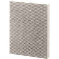 FELLOWES AERAMAX TRUE HEPA FILTER FOR DX95 AIR PURIFIER