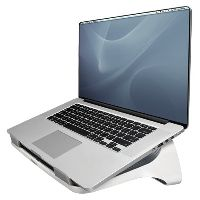 FELLOWES ISPIRE LAPTOP LIFT