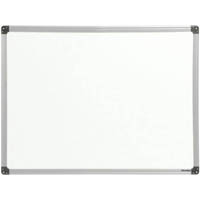 NICEDAY MAGNETIC WHITEBOARD 900 X 600M