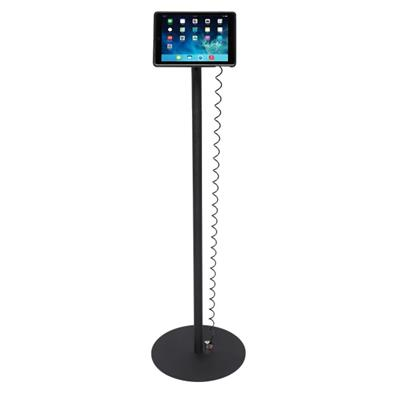 Image for KENSINGTON FLOOR STAND FOR TABLETS from Office National Limestone Coast