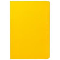 MARBIG MANILLA FOLDER FOOLSCAP YELLOW BOX 100