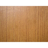 CONTACT BOOK COVERING 1.5M X 450MM WOODGRAIN CLASSIC