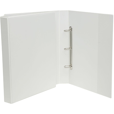 a3 insert ring binders recyclable binder inserts office national