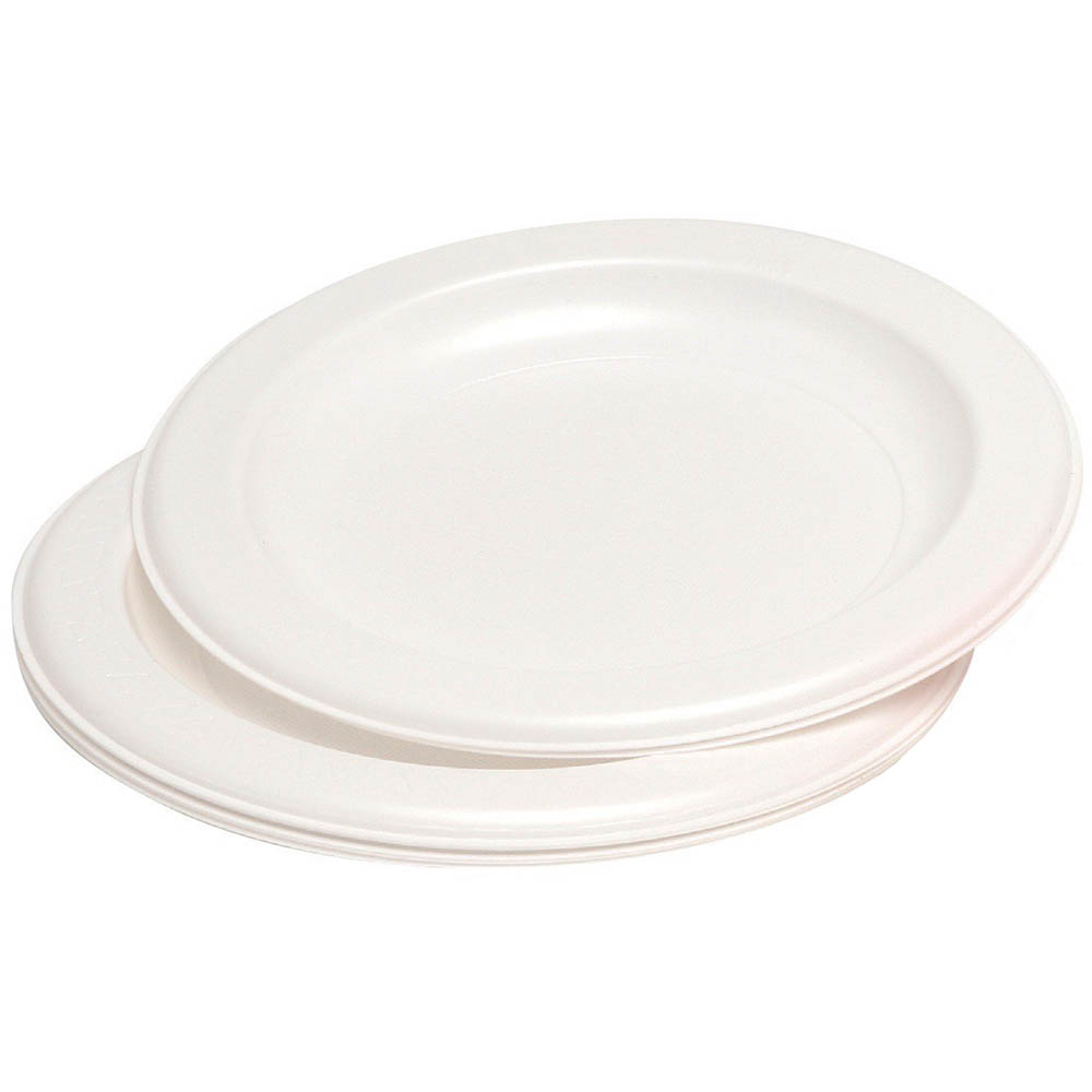 Disposable Cups, Plates and Cutlery