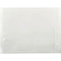 MARBIG PACKAGING ENVELOPE PLAIN 115 X 150MM BOX 1000