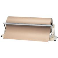 MARBIG KRAFT PAPER DISPENSER FOR 750MM WIDE