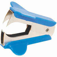 MARBIG STAPLE REMOVER