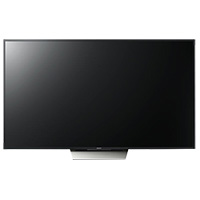 SONY BRAVIA 4K HDR PROFESSIONAL DISPLAY PANEL 75 INCH