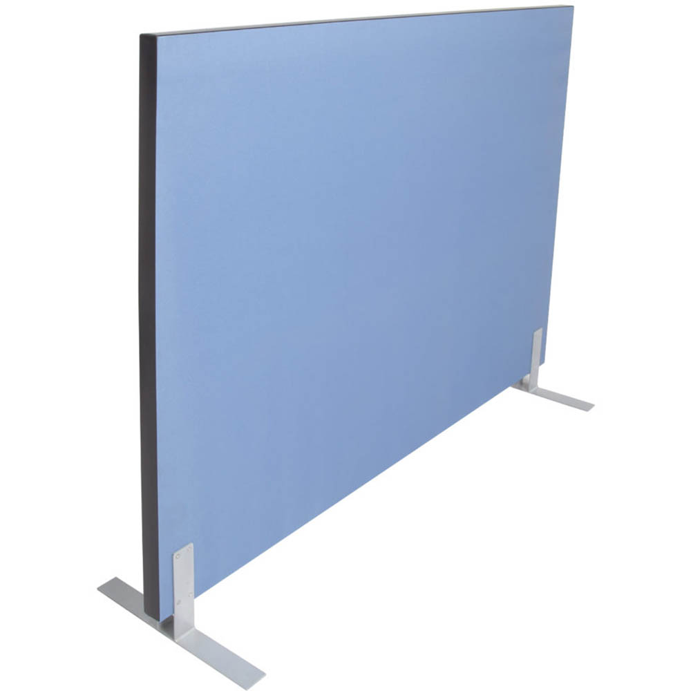 Acoustic Screens and Partitions