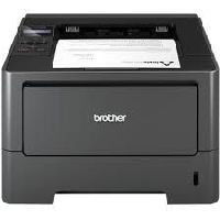 BROTHER HL-5470DW MONO LASER PRINTER