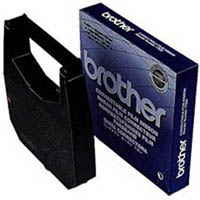 BROTHER M17020 RIBBON CARBON CORRECTABLE LONG LIFE BLACK