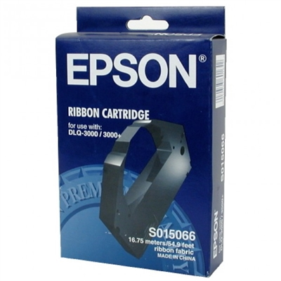 Epson Printer Ribbons
