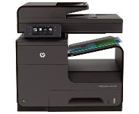 HP OFFICEJET PRO X476DW PRINTER MULTIFUNCTION