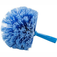 CLEANLINK BROOM COBWEB HEAD ONLY