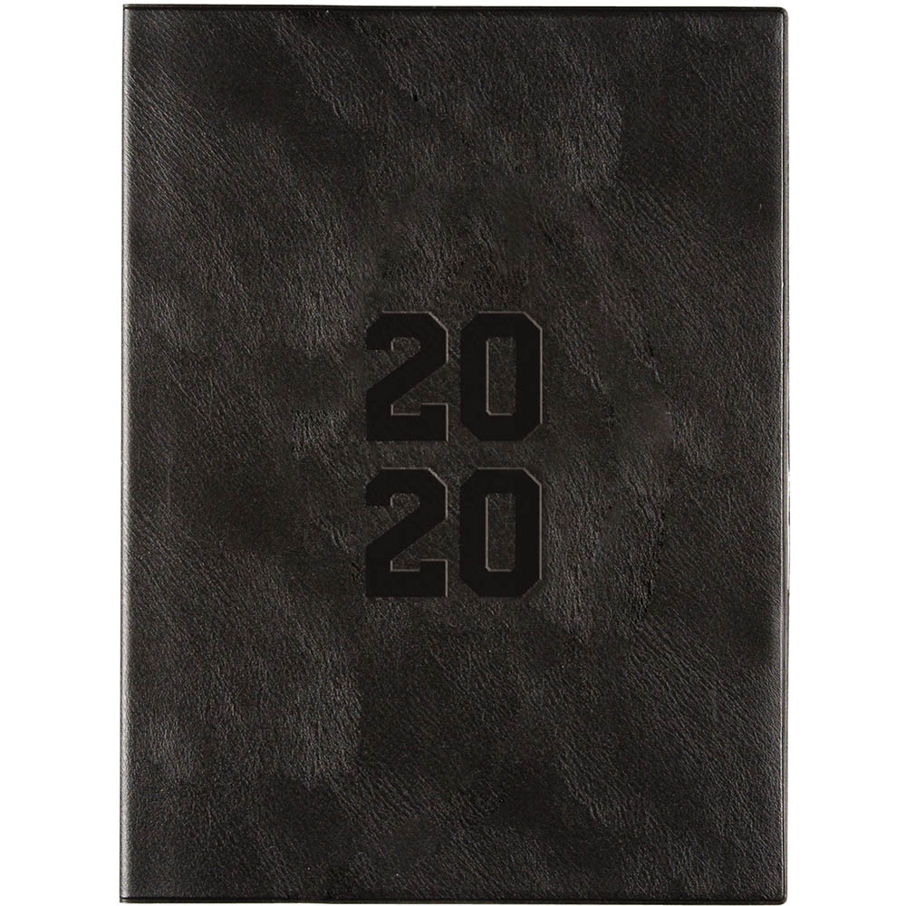cumberland 2020 monthly planner diary month to view a4