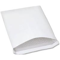 CUMBERLAND BUBBLE LINED MAILERS 151 X 229MM BOX 100