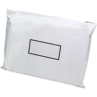 CUMBERLAND COURIER BAGS 375 X 545MM PACK 50