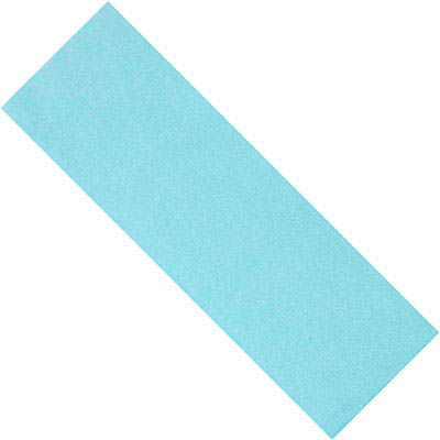 COLOURFUL DAYS CREPE PAPER 2400 X 500MM LIGHT BLUE