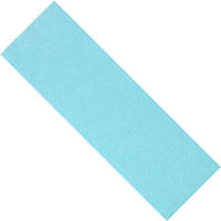 CUMBERLAND CREPE PAPER 2400 X 500MM LIGHT BLUE