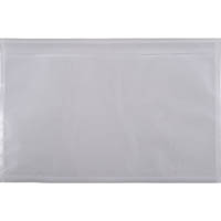 CUMBERLAND PACKAGING ENVELOPE PLAIN 150 X 230MM BOX 500