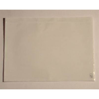 Image for CUMBERLAND PACKAGING ENVELOPE A4 PLAIN BOX 500 from Office National Kalgoorlie