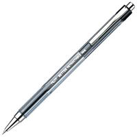 PILOT BETTER RETRACTABLE BALLPOINT PEN 0.7MM BLACK
