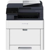 FUJI XEROX CM315Z COLOUR MULTIFUNCTION PRINTER