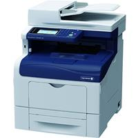 FUJI-XEROX DOCUPRINT CM405DF MULTIFUNCTION PRINTER COLOUR