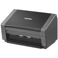 BROTHER PDS-6000 DESKTOP DOCUMENT SCANNER