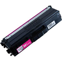 BROTHER TN-441 LASER TONER MAGENTA