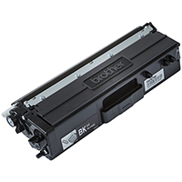 BROTHER TN-446 LASER TONER CARTRIDGE SUPER HIGH YIELD BLACK