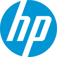 HP 3 YEAR NEXT BUSINESS DAY COLOR LASERJET M377 / M477 MULTIFUNCTION PRINTER HARDWARE SUPPORT