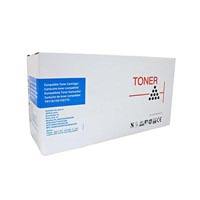 WHITEBOX COMPATIBLE BROTHER TONER TN3440 BLACK