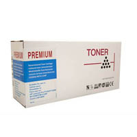 Remanufactured Toners Cartridges