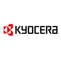 KYOCERA ECO-073 2 YEAR EXTENDED WARRANTY