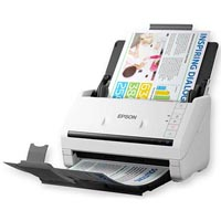 EPSON DS-570W WORKFORCE DOCUMENT SCANNER
