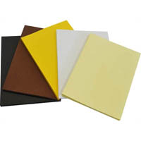 RAINBOW COVER PAPER 125GSM A4 ASSORTED SKIN TONES PACK 250