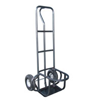 DURASEAT FUNCTION CHAIR TROLLEY