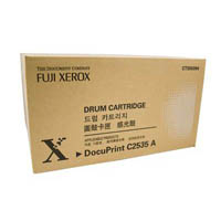 Fuji Xerox Laser Toner Cartridges And Accessories | Office