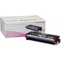 FUJI XEROX CT350676 C2200 LASER TONER CARTRIDGE HIGH YIELD MAGENTA