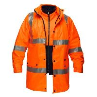 PRIME MOVER HV999-3 COMBINATION JACKET 3-IN-1 DAY/NIGHT