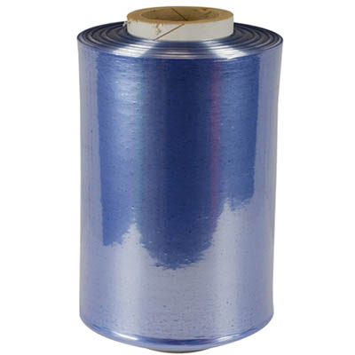 PVC Shrink Film Rolls