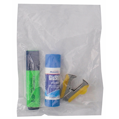 Heat Sealer Consumables