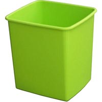 Waste Bins and Baskets