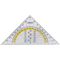 CELCO 2-IN-1 TRIANGLE GEOMETRY SET 140MM
