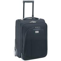Business Travel Cases