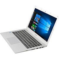 LEADER COMPANION 326 13.3 INCH NOTEBOOK
