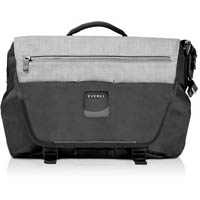 EVERKI CONTEMPRO LAPTOP BIKE MESSENGER 14.1 INCH NAVY